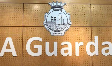 Información sobre a entrada da Guarda nas medidas restrictivas pola situación sanitaria