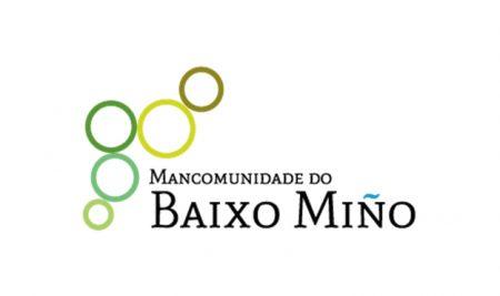 A Mancomunidade do Baixo Miño urxe á Xunta aclarar o novo servizo de transporte público