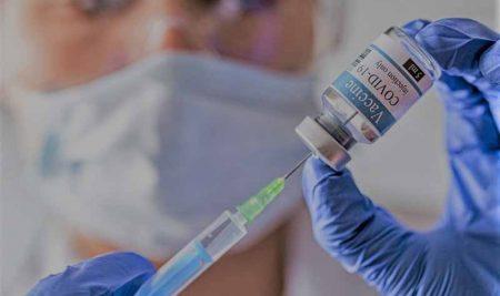 Hoxe comezaron na Guarda as vacinacións fronte á COVID-19 dos maiores de 80 anos de Oia, Rosal e A Guarda