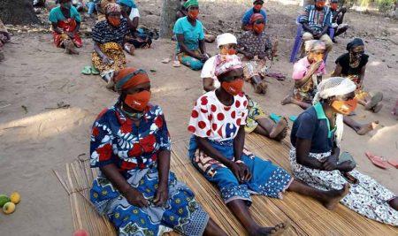 O Fondo Galego cofinancia catro proxectos de ONGD galegas en Centroamérica e na India